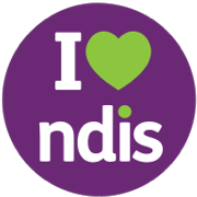 I-Heart-NDIS-purple@2x