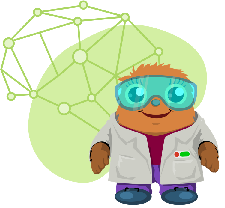 TALi Health cognitive assessment and training science and research for DETECT and TRAIN